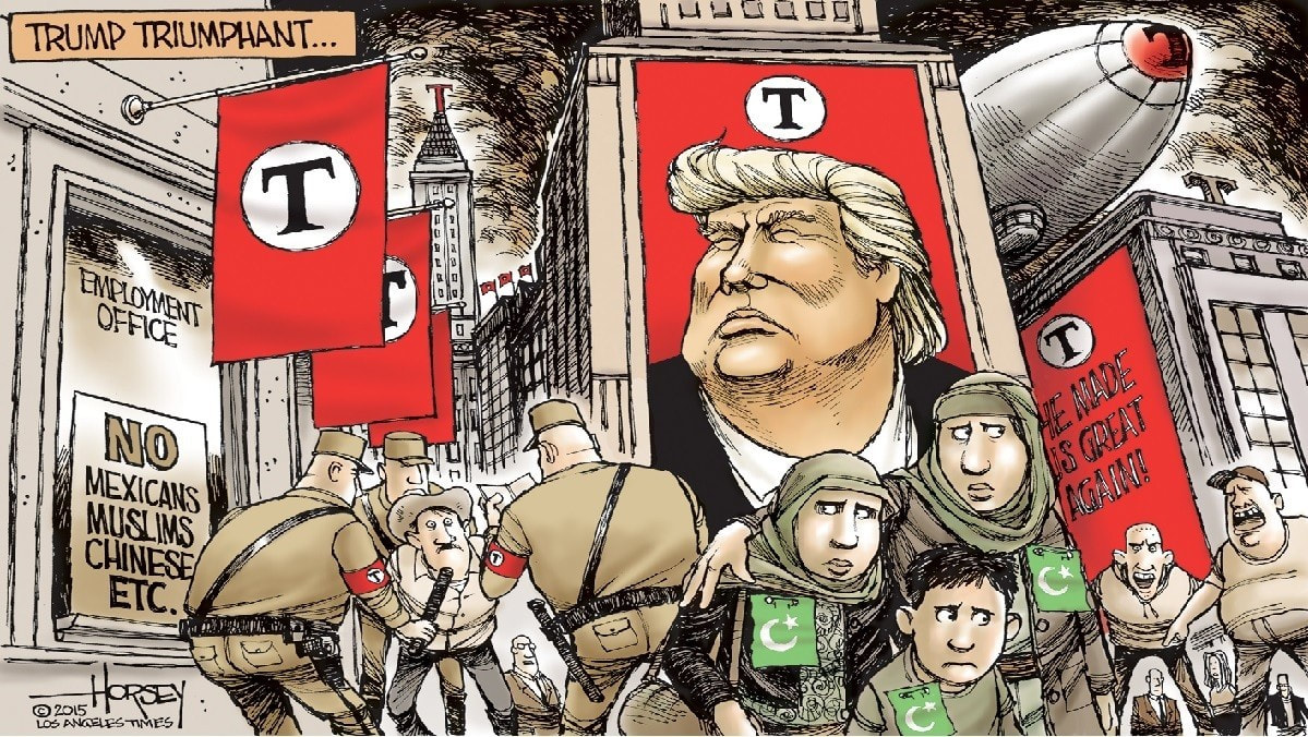 bal-donald-trumps-fascist-inclinations-d